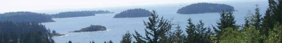 Beautiful Sunshine Coast - BC - Realestate Listings